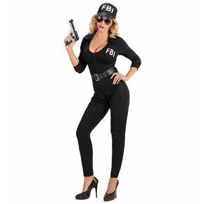FBI Agente