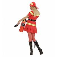 Widmann Sexy Brandweer