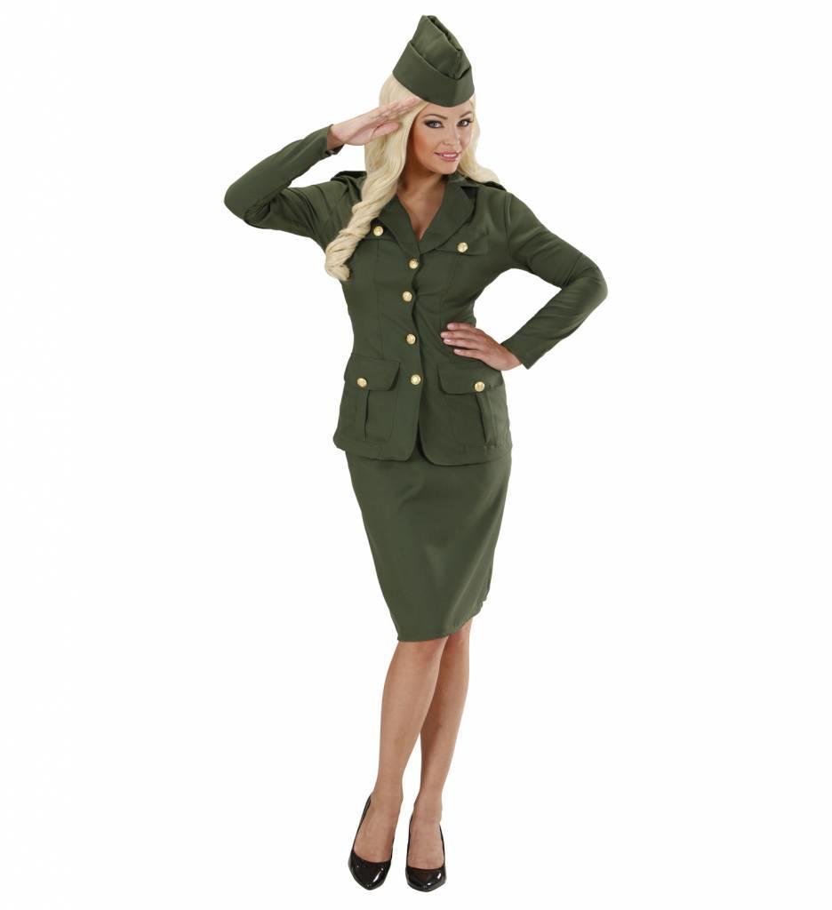 Soldate 2E Wereldoorlog