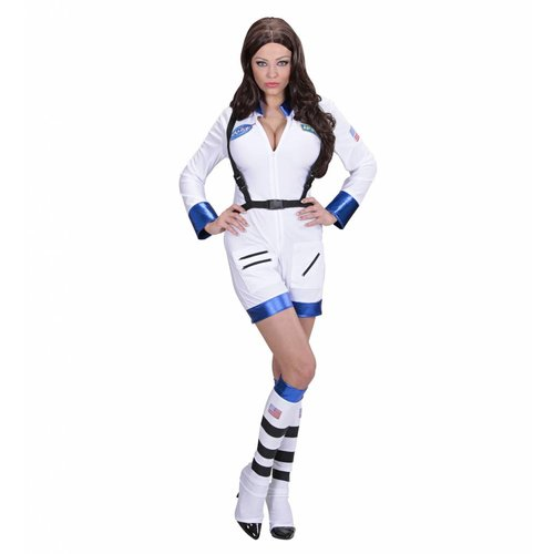 Widmann Astronautenpak Vrouw