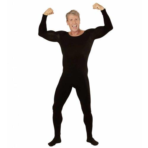 Widmann Bodysuit Zwart