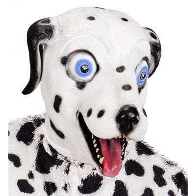 Dalmatier Masker