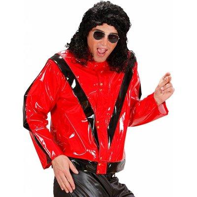 Michael Jackson Thriller Jack