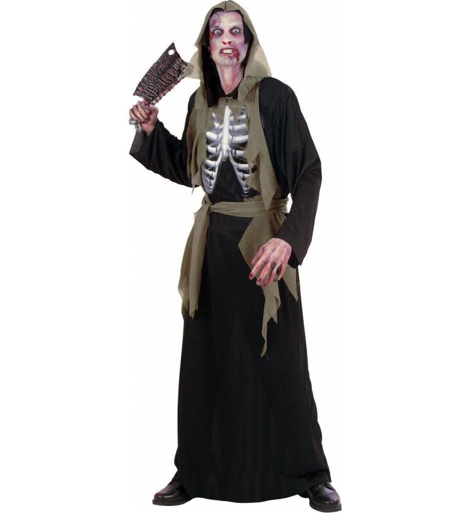 Zombie Slager