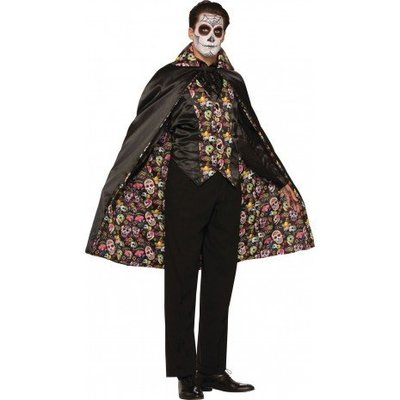 Cape Day Of The Dead