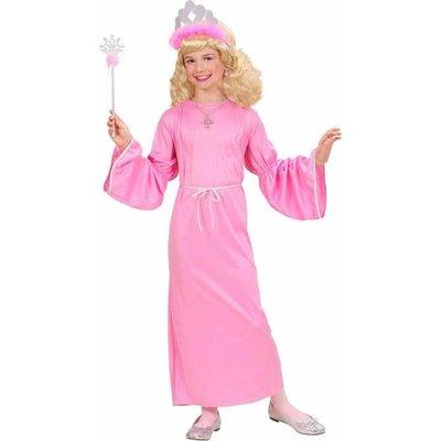 Roze Prinses Kind