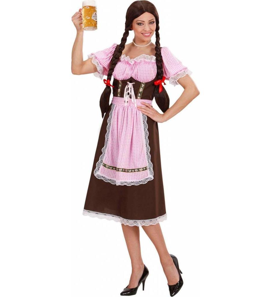 tiroler jurk kopen