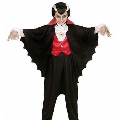 Vampiercape Kind