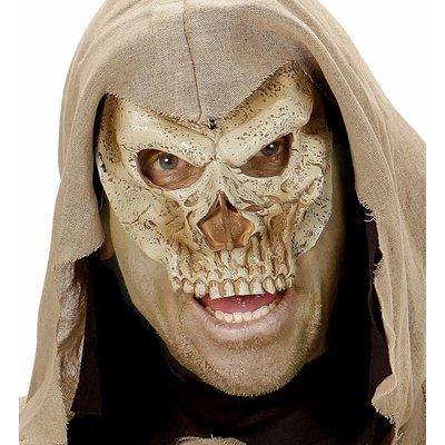 Masker Deathlord