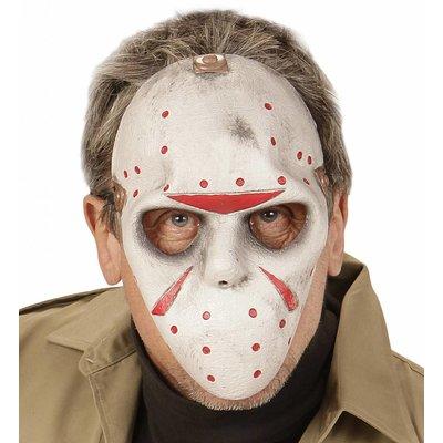 Hockeymasker Horror