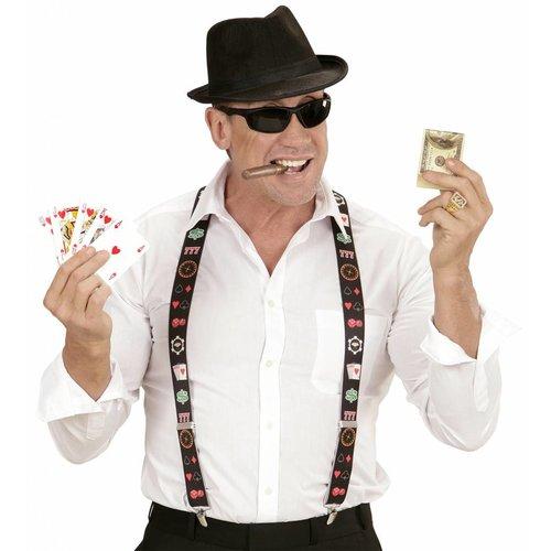 Widmann Bretels Poker