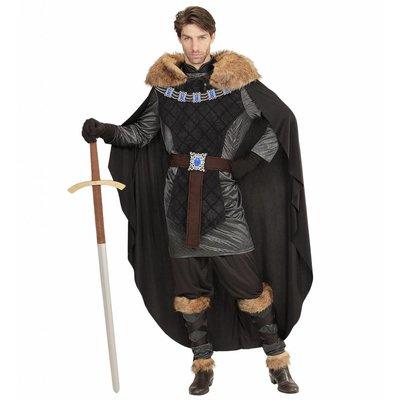 Middeleeuwse Prins