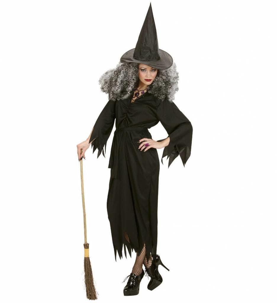Heksen Kostuum Felicia