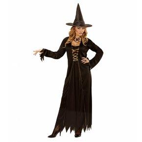 Heksenjurk Garina