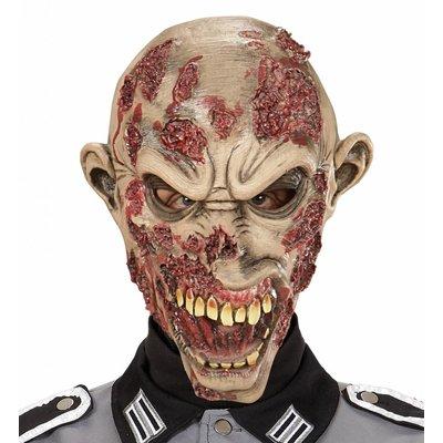 Masker Zombie Slachter