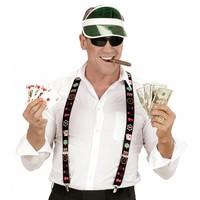 Bretels Poker