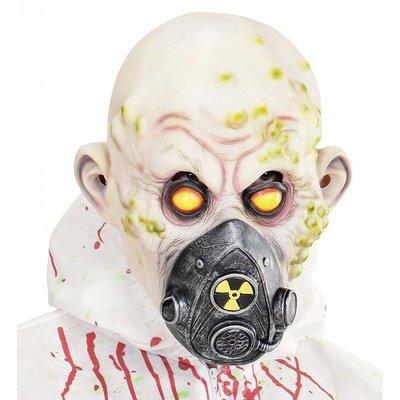 Masker Gevaarlijke Stoffen
