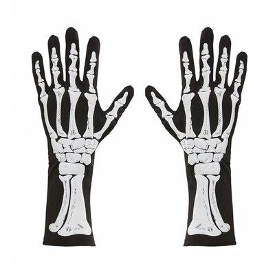 Handschoenen Botten 35Cm