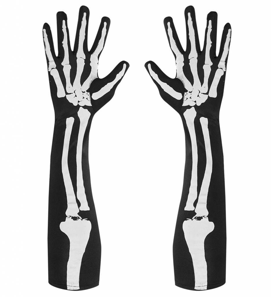 Handschoenen Botten 50Cm
