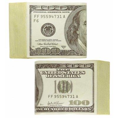 Nep Dollars