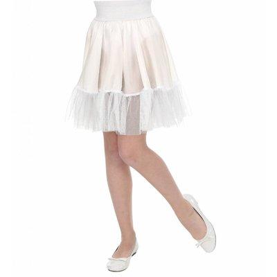 Petticoat Wit Kind