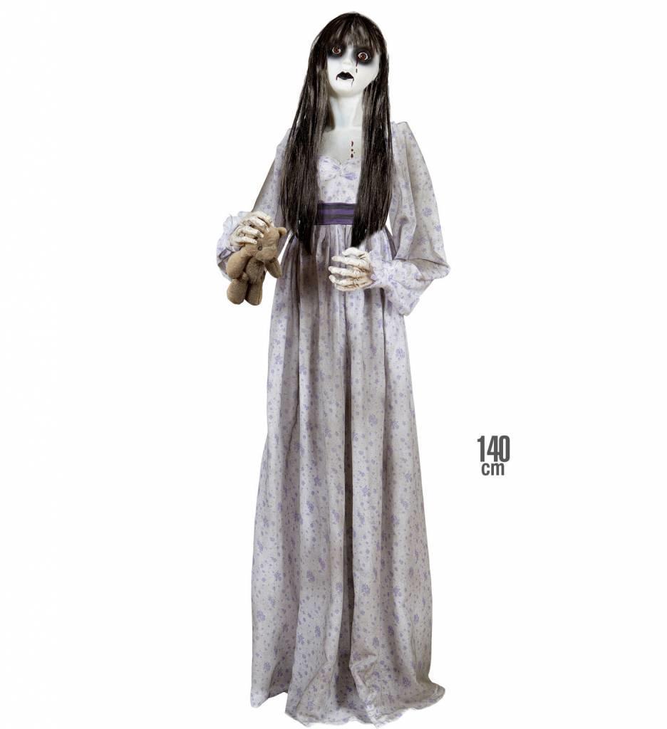 Killer Doll 140Cm