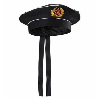 Muts Russische Marine