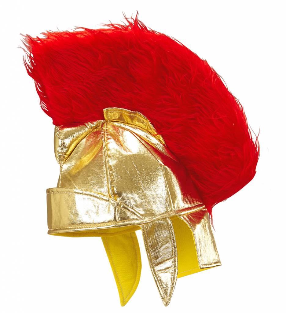 Helm Romeinse Centurion