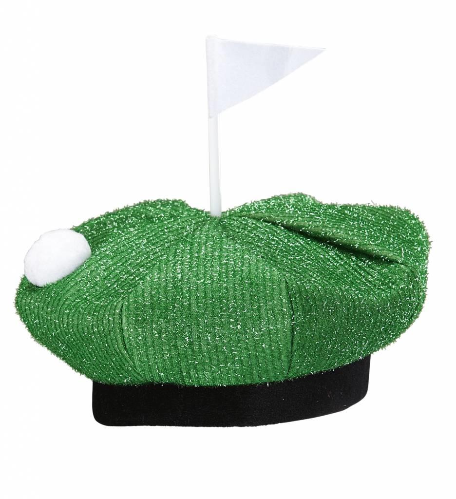 Muts Golfbaan