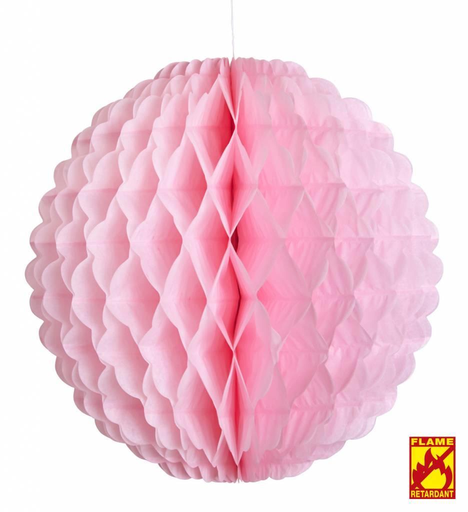 Honingraad Bol roze Bv