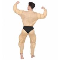 Widmann Bodybuilder