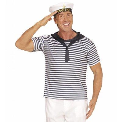 Marine Set Volwassen