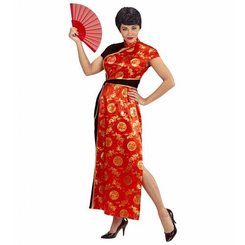 Widmann China Girl