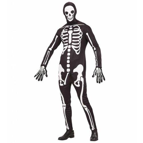 Widmann Geil Skelet