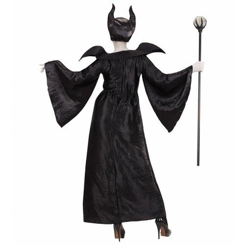 Widmann Maleficent