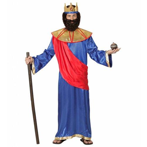 Widmann Bijbelse Koning