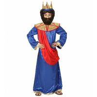 Widmann Bijbelse Koning Kind