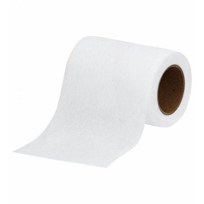 Niet Aftrekbaar Toilet Papier