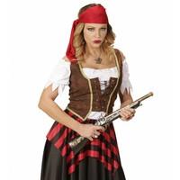 Athentiek Piraten Geweer 56Cm
