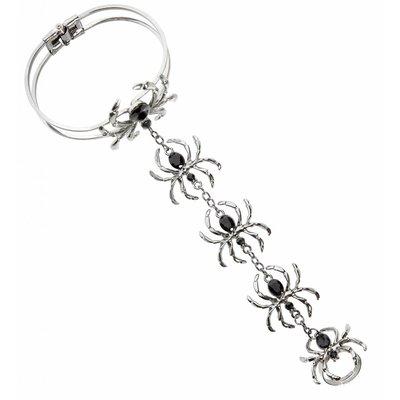 Ring/Armband Spin