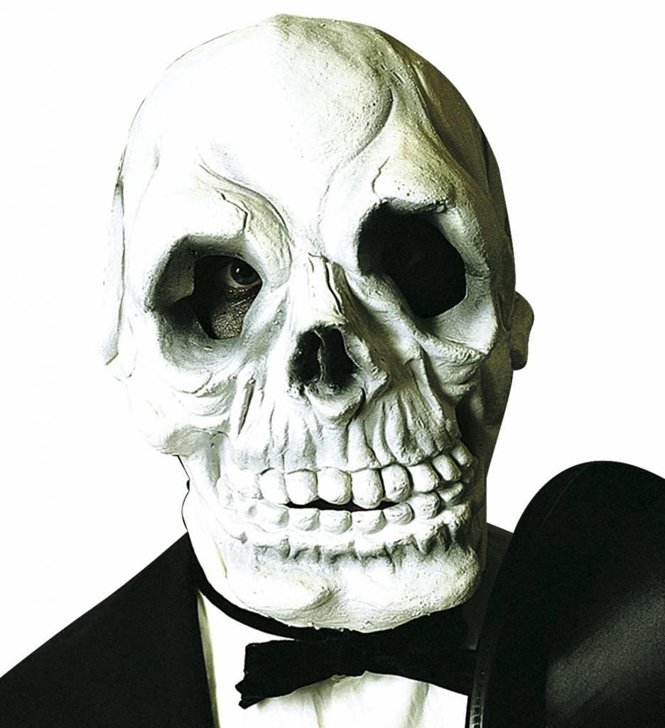 Masker Horror 3 Soorten