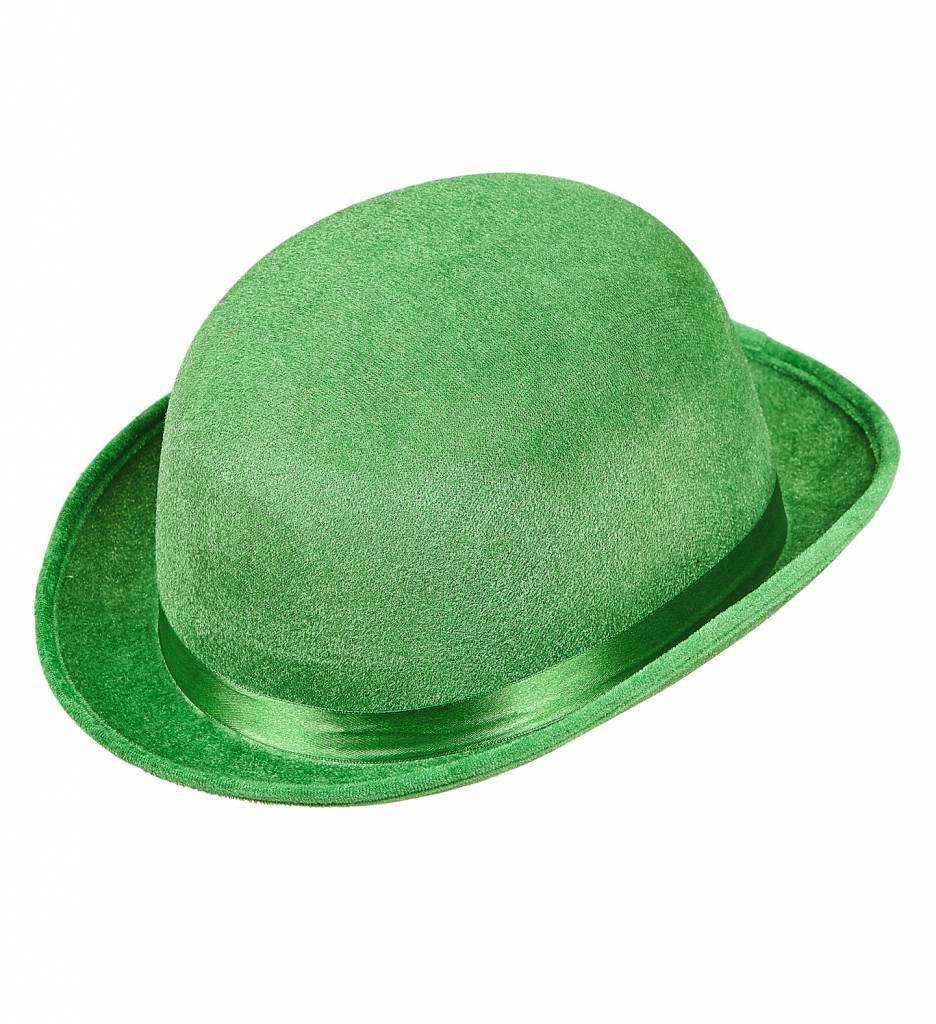 Bolhoed St.Patrick