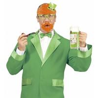 Bril St. Patrick'S Day