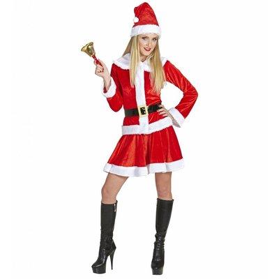 Miss Santa 2