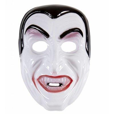 Pvc Masker Vampier