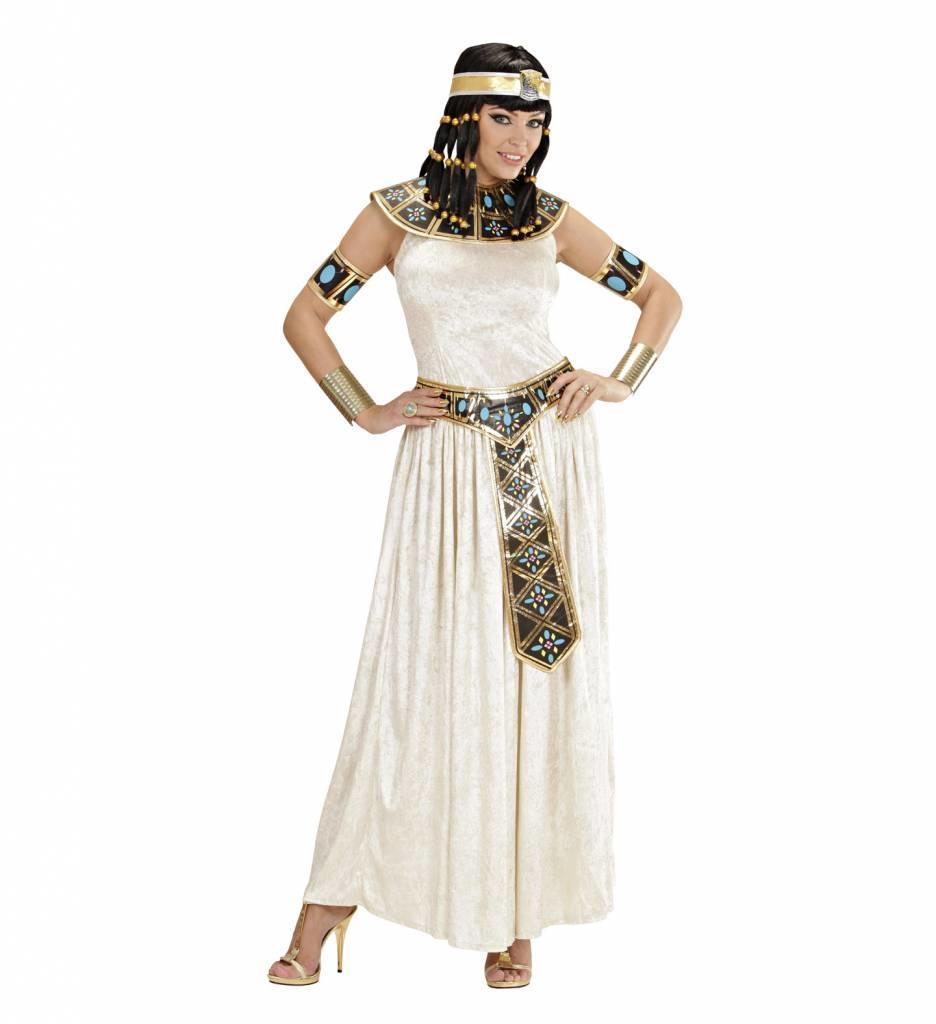Egyptische Keizerin