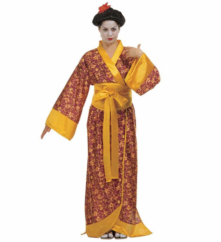 Kyoto Dame