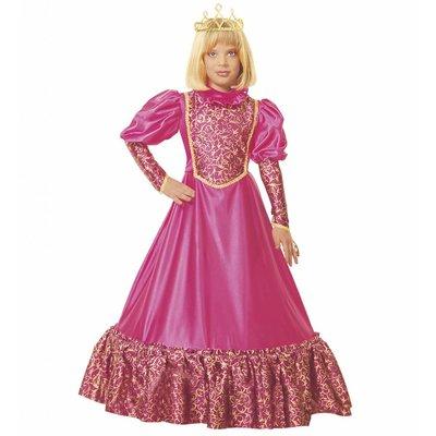Prinses Middeleeuwen