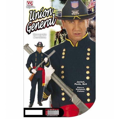 Widmann Generaal