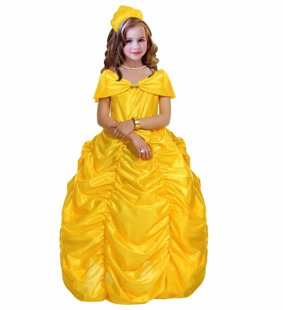 Verbazingwekkend Disney Prinsessen Jurk Kopen | Feestcenter.nl - Feestcenter.nl SW-14